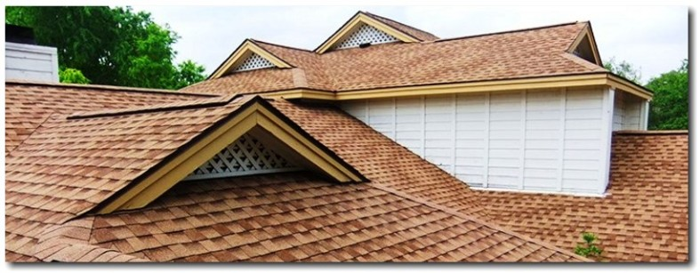 Ansonia Connecticut Roofing Services - ADN