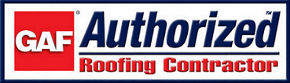 Connecticut Roofers GAF - ADN