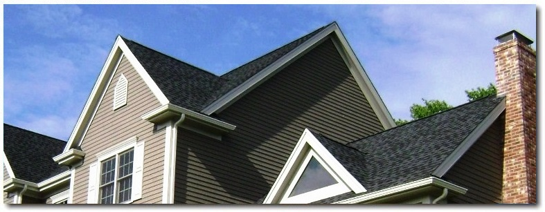 Emergency Roofing Company Connecticut