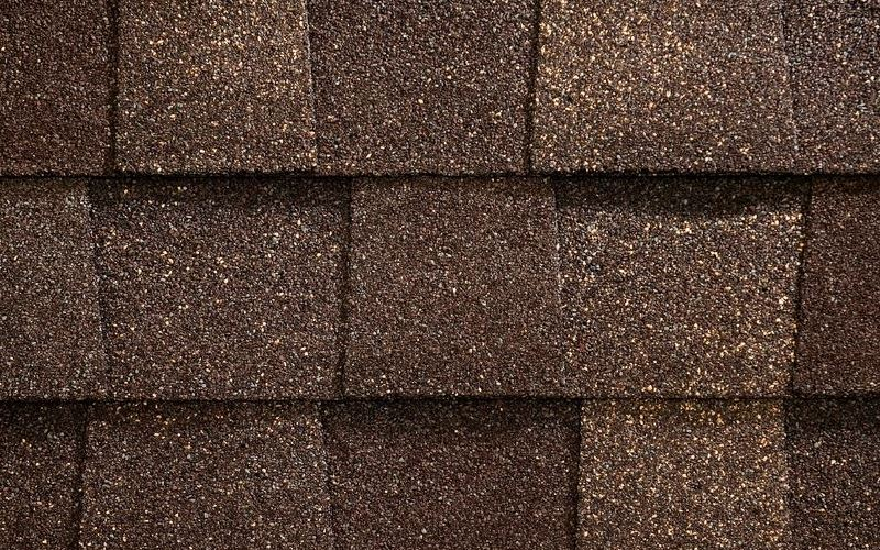 Choosing The Right Color Of Roofing Shingle Is Very Important