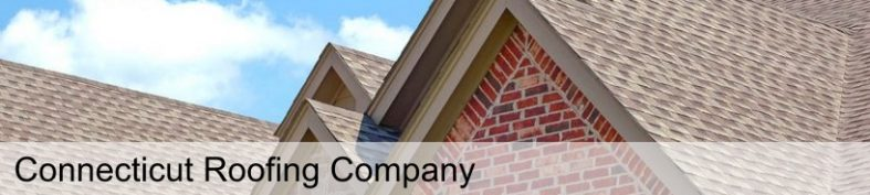 Roofing Company Connecticut