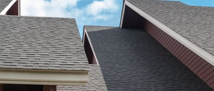 How Long Does It Take To Shingle and Re-Roof My Roof?
