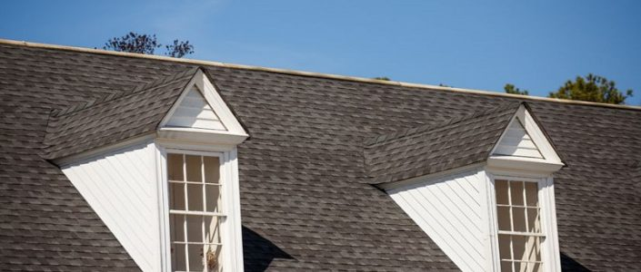 Choose ADN For Affordable AND Quality Roofing in CT