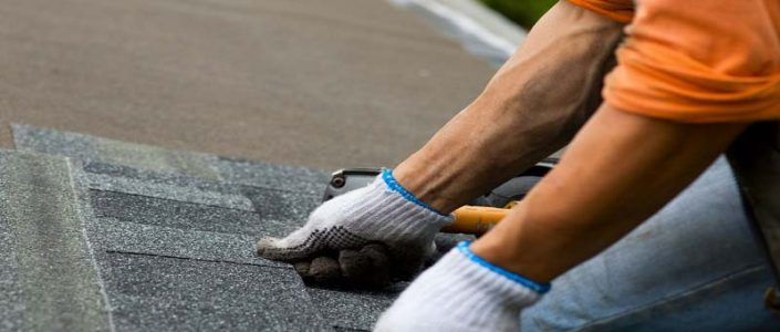 Looking For The Best Roofers in New Haven County?