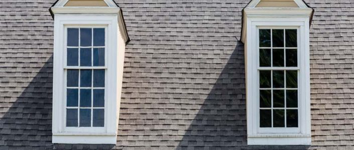 How To Choose A New Roof For Your CT Home