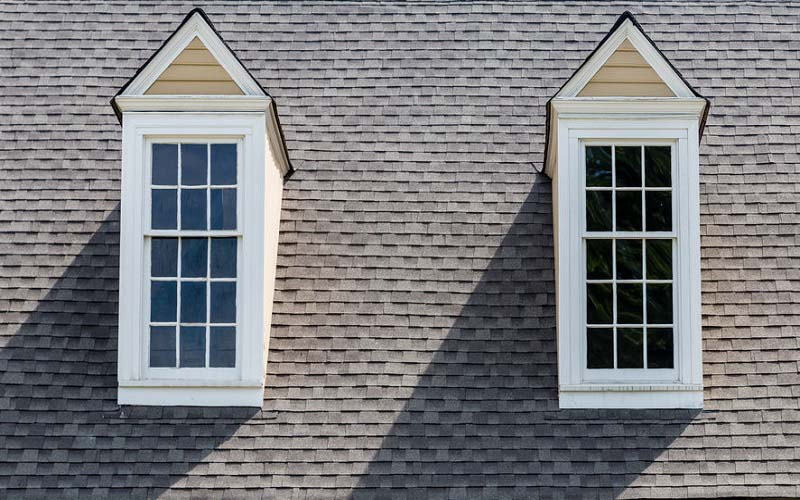 How To Choose A New Roof For Your Ct Home Adn Roofing Llc