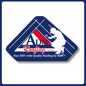 Roofing Contractors In Ct Roofers Ansonia Ct Roofing