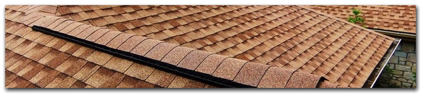 Roofer In Ansonia Connecticut Adn Adn Roofing Llc