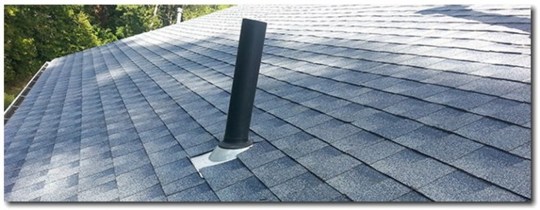 Roofers in Ansonia Connecticut - ADN