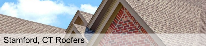 Stamford CT Roofing