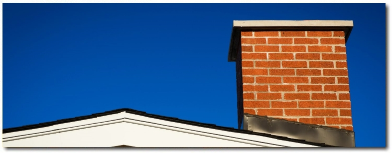 Connecticut Chimney Services