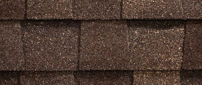 Choosing Roofing Shingle Colors