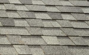 Affordable Roofing Services in Connecticut