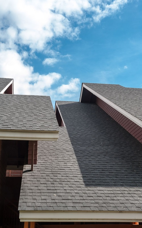 How Long Does It Take To Shingle and Re-Roof My Roof - ADN ...