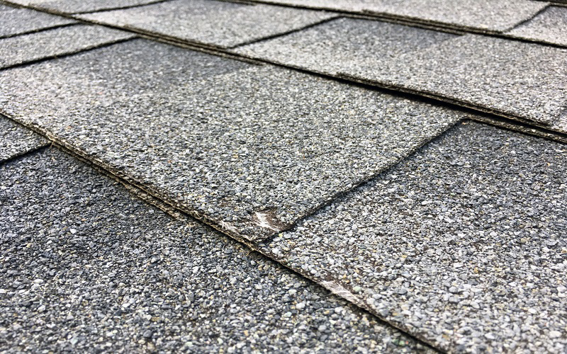 Signs To Tell If You Need A New Roof For Your Home