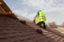 Finding, Hiring a Great Roofing Contractor