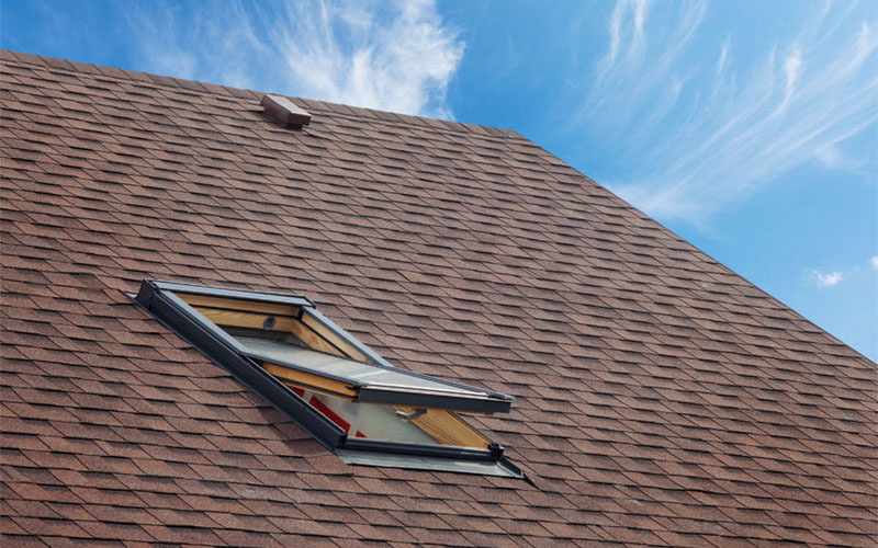 How Summer Heat Can Damage Your Roof